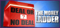 Ladbrokes Deal or no Deal
