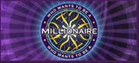 Ladbrokes Millionaire