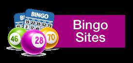 BingoSitesOffers.com