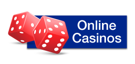 CasinoSitesOffers.com