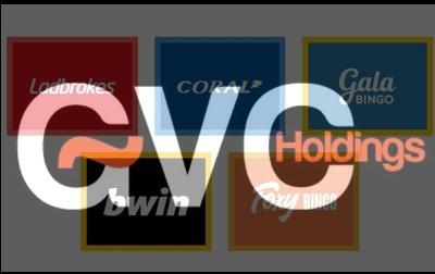 GVC Brands